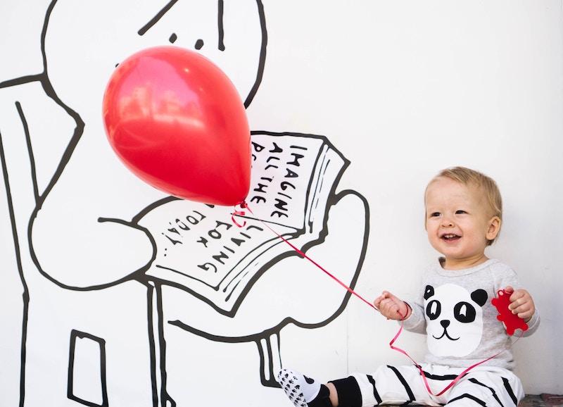Baby's Home, Activités et Pédagogie